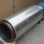 Axial-Flow-Fan-Duct-Muffler