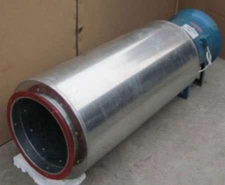 Axial-Flow-Fan-Duct-Muffler