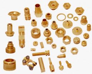 "P type Oil return copper bend 2-1/8"", Φ54mm"