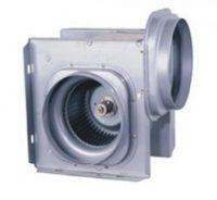 Duct Ventilating Fan