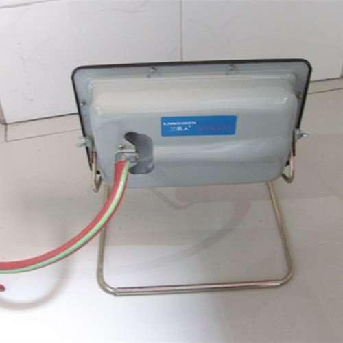 Far-Infrared-Gas-Heater-2