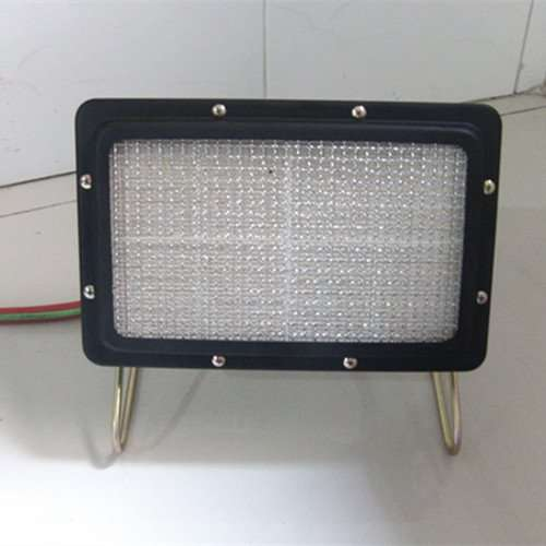 Far-Infrared-Gas-Heater-3