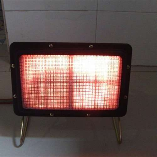 Far-Infrared-Gas-Heater-4