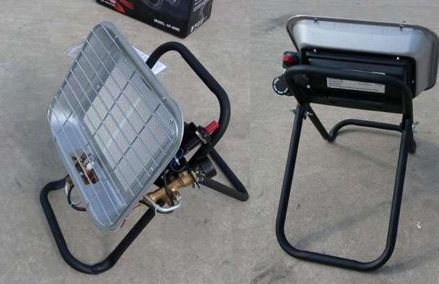 Gas-Propane-Site-Heater-1