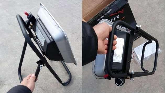 Gas-Propane-Site-Heater-3
