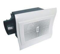 Ceiling Mount Ventilation Fan