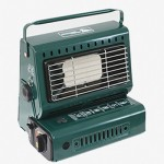 Portable-Camping-Gas-Heater
