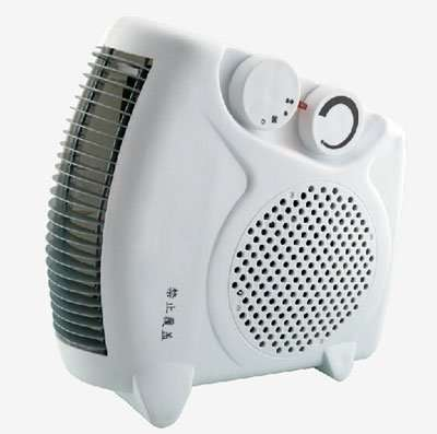 Portable-Electric-Fan-Heate