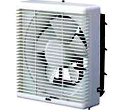 Residential-Ventilating-Fan