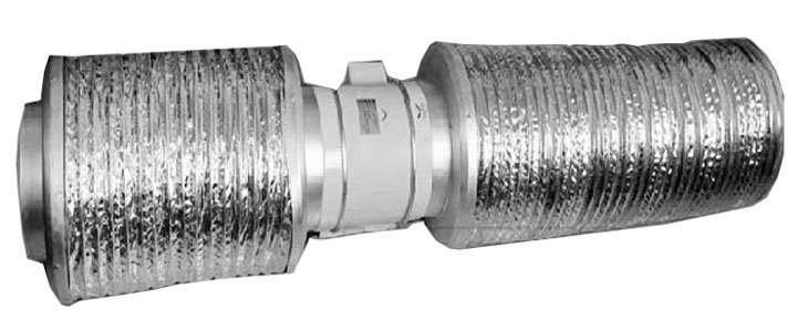 Round-Duct-Muffler-2