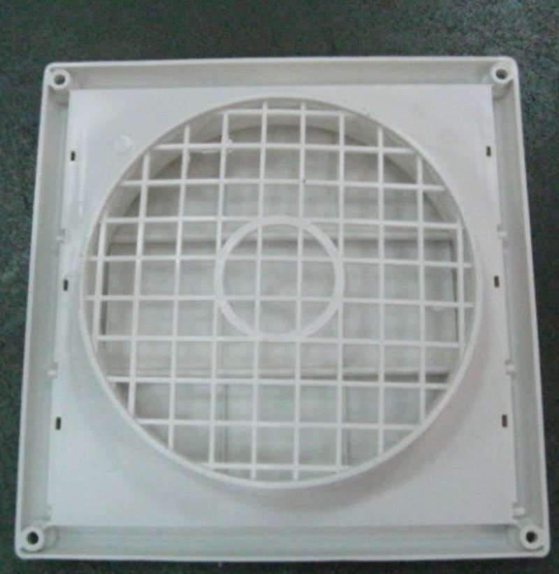 air outlet 150mm-2
