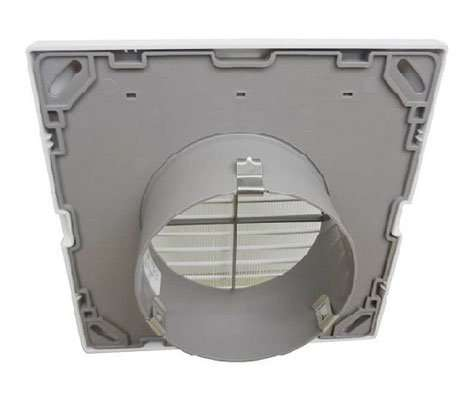 back-of-air-outlet3
