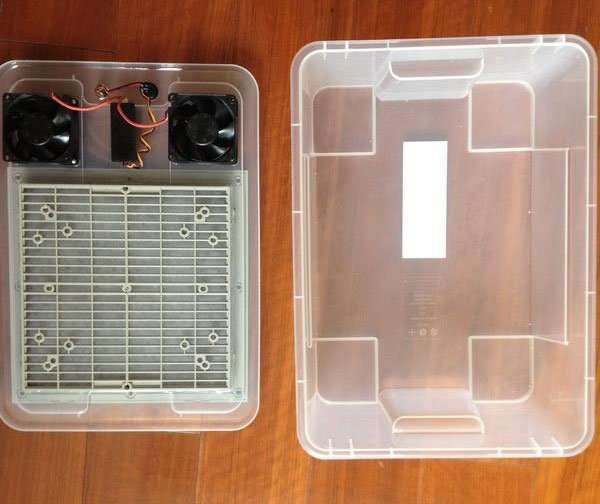 carbon-air-filter-equipment-2