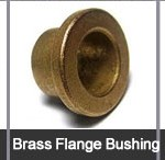custom cold forged bushing,cold heading metal sleeve bushing