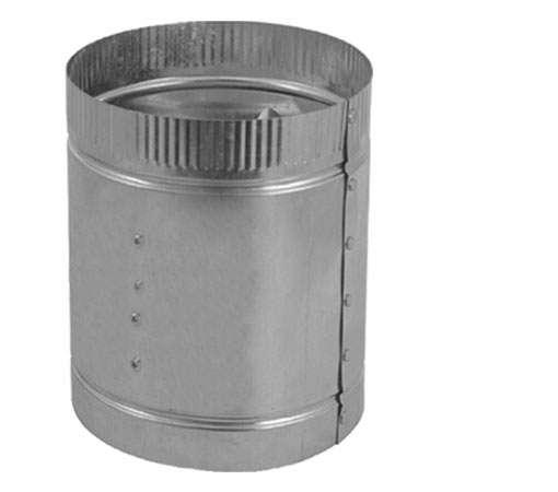duct-inline-ventilation-fan