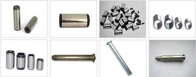 experienced-piston-pins