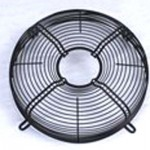 Fan Grill Cover,Fan Metal Guard Cover