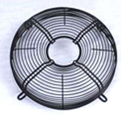 fan-grill-cover