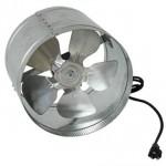 inline-duct-fan