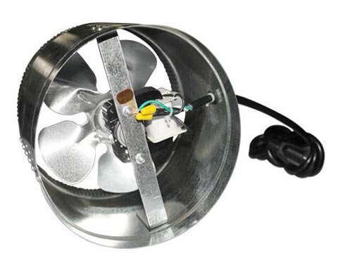 inline-ventilation-duct-fan