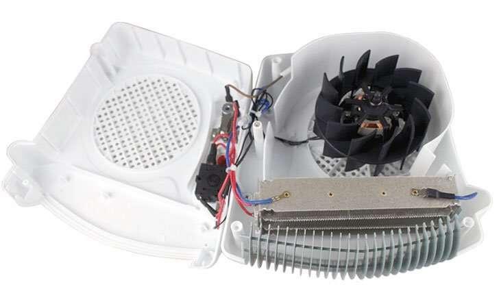 inner-fan-motor-design