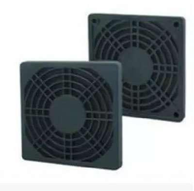 plastic-grille-filter-kit-1