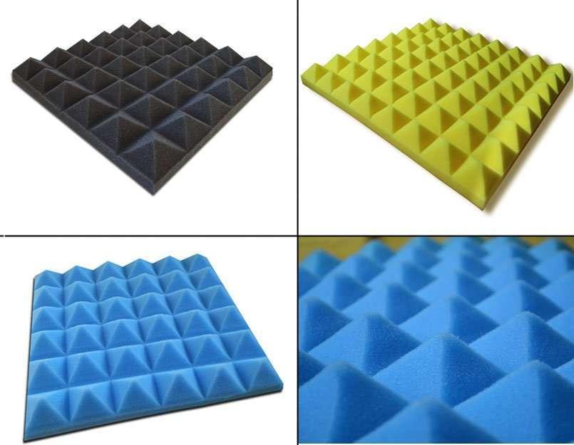 pyramid-acoustic-sponge
