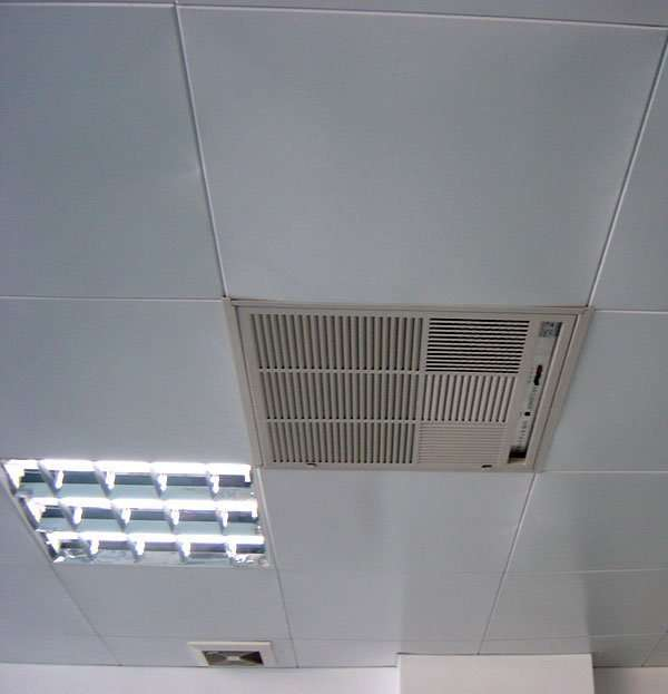 ceiling-mount-electronic-air-cleaner