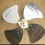 Condenser-Fan-Blades
