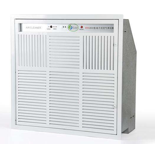 flush-mounted-electronic-air-cleaner