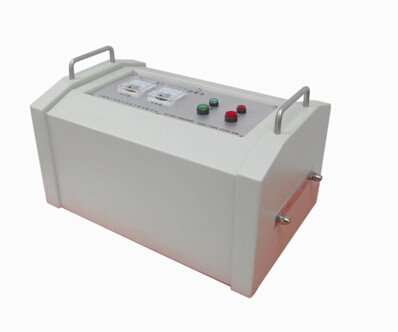 Multi-functional Automatic Spraying and Sterilizing Pump Series for Water Chiller Cleaning