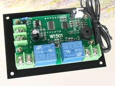 XH-W1501-1