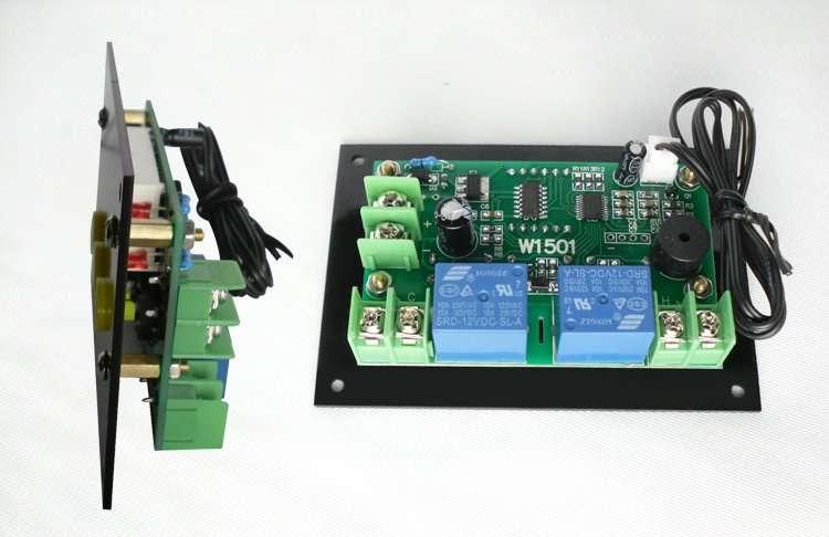 XH-W1501-2