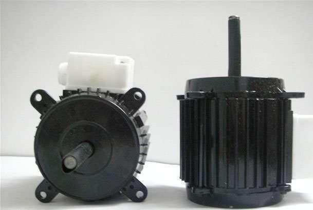 condenser-fan-motor
