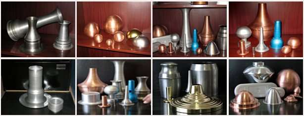 experienced spun metal products-1