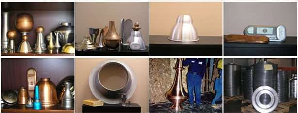 experienced spun metal products-2