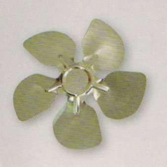 motor-fan-blade