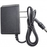 AC/DC ADAPTER,AC220V to DC12V 1A