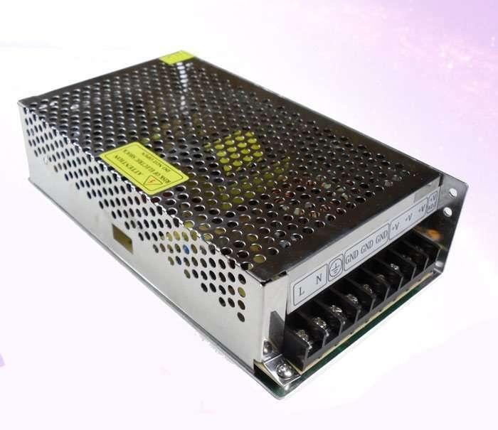 Voltage converter,AC220V to DC12V 21A 250W