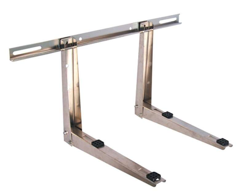 Air Conditioner Stainless Steel Bracket Model SS-03