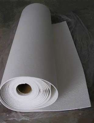 Ceramic-Fiber-Paper