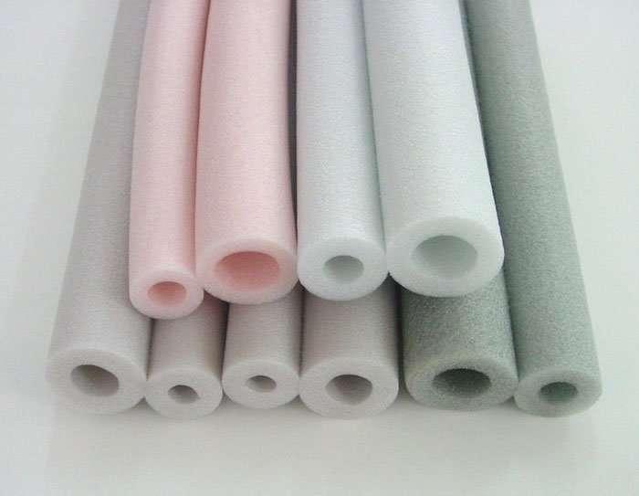 EPE-insulation-tube