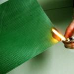 Fire resistant fabric,Anti Flame Fabric Cloth, Fireproof fiberglass 8
