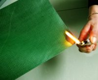 Fire resistant fabric,Anti Flame Fabric Cloth, Fireproof fiberglass