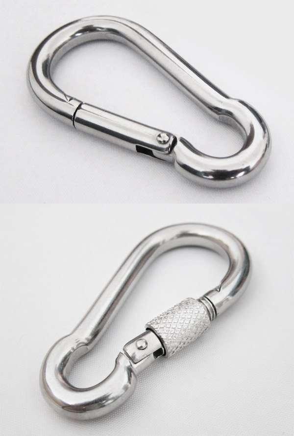 Stainless-Steel-Snap-Hook