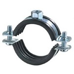 Suspension-Hanging-clamps