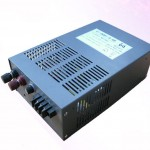 Voltage converter,AC110V-240V to DC12V83A 1000W