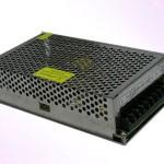 Voltage converter,AC110V-240V to DC24V 10A 250W
