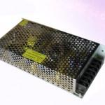 Voltage converter,AC220V to DC12V 10A 120W