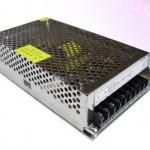 Voltage converter,AC220V to DC12V 15A 180W
